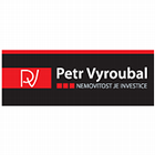 Petr Vyroubal