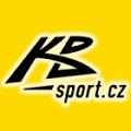 KB sport HK