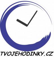Tvoje hodinky – e-shop