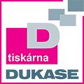 DUKASE, s.r.o.