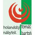 Tomáš Bartoň
