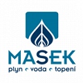 Opravy plynospotřebičů – Josef Mašek