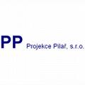 PP Projekce Pilař, s.r.o.