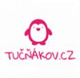 Tučňákov - soukromá školka a jesle
