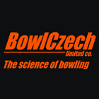 BOWLCZECH LIMITED