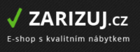 Zarizuj.cz