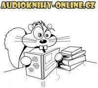 Audioknihy-online.cz | Audio knihy online zdarma k poslechu