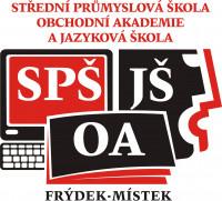 Střední průmyslová škola, Obchodní akademie a Jazyková škola s právem státní jazykové zkoušky