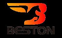 Компания Beston — все парковые аттракционы для развлечений!