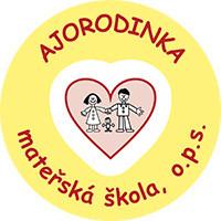 AJORODINKA mateřská škola, o.p.s.
