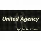 United Agency