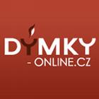 DYMKY ONLINE s.r.o.
