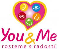 You&Me - centrum pro rodinu a vzdělávání