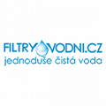 Filtry Vodní s.r.o.