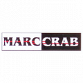 Marccrab, s.r.o.