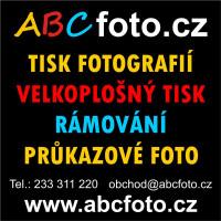 ABCfoto