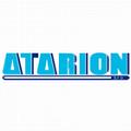 ATARION, s.r.o.