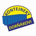 ADKOV.CZ -  Kovovýroba Alena Dorňáková