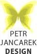 Petr Jančárek