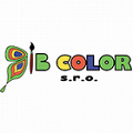 B Color s.r.o. - dům barev