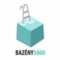Bazény3000.cz