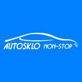 Autosklo NON-STOP
