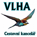 Vlastimil Hadra - VLHA cestovní kancelář