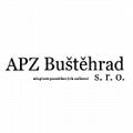 APZ Buštěhrad, s.r.o.