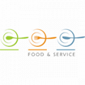 FOOD AND SERVICE, a.s.