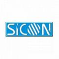 SICON, s.r.o.