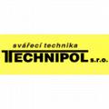 Technipol, s.r.o.