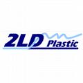 2LD Plastic s.r.o.