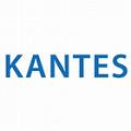 Ing. Jan Marek - Kantes