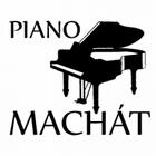Jiří Machát