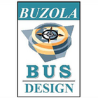 Buzola Int., s.r.o.