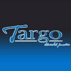 TARGO