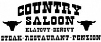 COUNTRY SALOON STEAK RESTAURANT PENZION