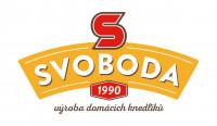 SVOBODA-výroba domácích knedlíků, s.r.o.