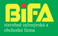 BIFA spol. s r.o.