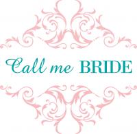 Call me BRIDE