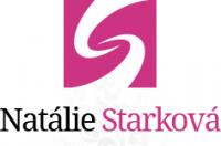 Natálie Starková