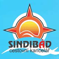 Cestovní kancelář SINDIBÁD – dětské tábory v ČR i zahraničí