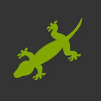 Lizard Software s.r.o.