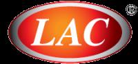 LAC, s.r.o.