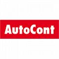 AutoCont CZ, a.s. - e-shop