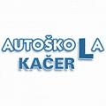 Ing. Jan Kačer - Autoškola