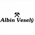 ALBÍN VESELÝ, s.r.o.