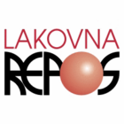 Lakovna Repos, s.r.o.