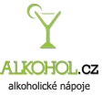 alkohol s.r.o.