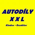 Autodíly XXL